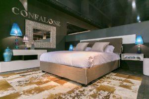 Confalone Design